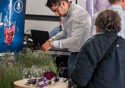 ZOISS-home-design-CONFERENCE-2018 (201)