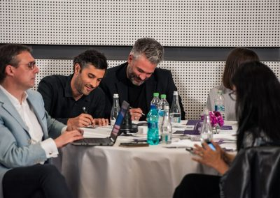 ZOISS-home-design-CONFERENCE-2018 (208)