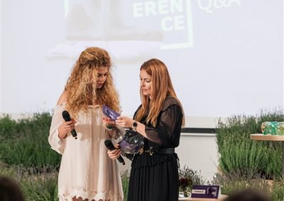 ZOISS-home-design-CONFERENCE-2018 (212)