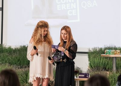 ZOISS-home-design-CONFERENCE-2018 (213)
