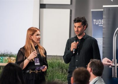 ZOISS-home-design-CONFERENCE-2018 (214)