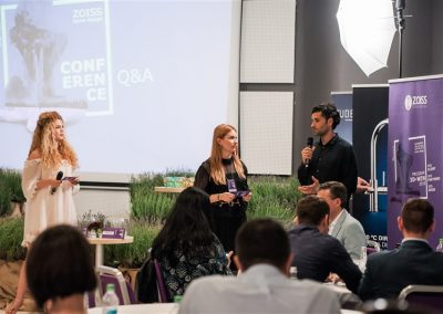 ZOISS-home-design-CONFERENCE-2018 (215)