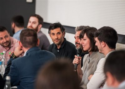 ZOISS-home-design-CONFERENCE-2018 (216)