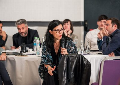 ZOISS-home-design-CONFERENCE-2018 (219)