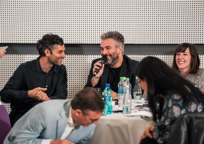 ZOISS-home-design-CONFERENCE-2018 (221)
