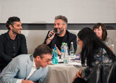 ZOISS-home-design-CONFERENCE-2018 (222)