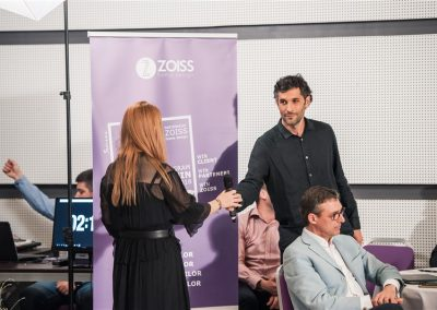 ZOISS-home-design-CONFERENCE-2018 (230)