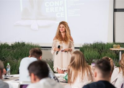 ZOISS-home-design-CONFERENCE-2018 (233)