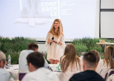 ZOISS-home-design-CONFERENCE-2018 (234)