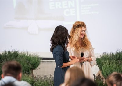 ZOISS-home-design-CONFERENCE-2018 (235)