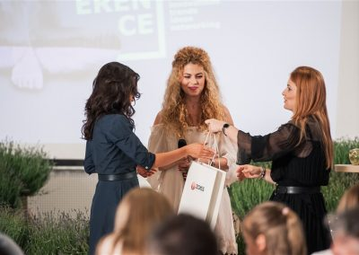 ZOISS-home-design-CONFERENCE-2018 (236)