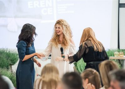 ZOISS-home-design-CONFERENCE-2018 (237)