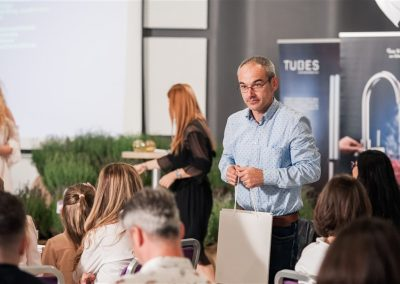 ZOISS-home-design-CONFERENCE-2018 (238)
