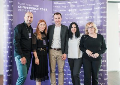 ZOISS-home-design-CONFERENCE-2018 (24)