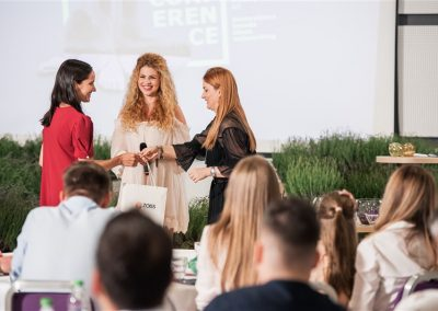 ZOISS-home-design-CONFERENCE-2018 (240)