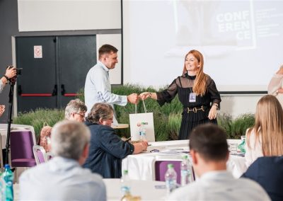 ZOISS-home-design-CONFERENCE-2018 (241)