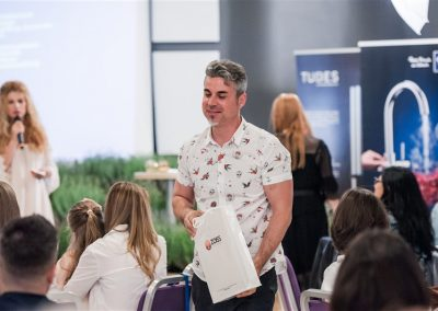 ZOISS-home-design-CONFERENCE-2018 (242)