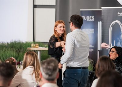 ZOISS-home-design-CONFERENCE-2018 (243)