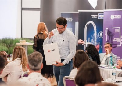 ZOISS-home-design-CONFERENCE-2018 (244)