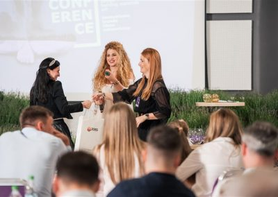 ZOISS-home-design-CONFERENCE-2018 (245)