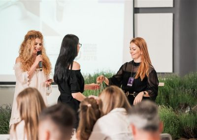 ZOISS-home-design-CONFERENCE-2018 (246)