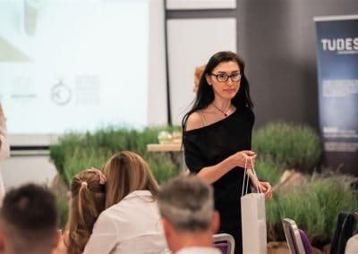 ZOISS-home-design-CONFERENCE-2018 (247)