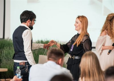 ZOISS-home-design-CONFERENCE-2018 (248)