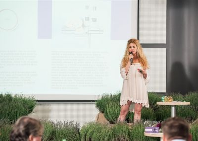 ZOISS-home-design-CONFERENCE-2018 (249)