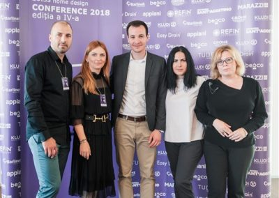 ZOISS-home-design-CONFERENCE-2018 (25)