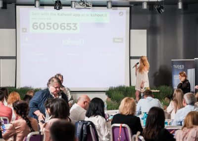ZOISS-home-design-CONFERENCE-2018 (250)