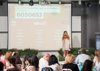 ZOISS-home-design-CONFERENCE-2018 (251)