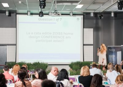 ZOISS-home-design-CONFERENCE-2018 (252)