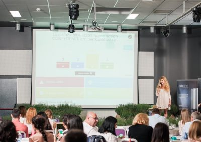 ZOISS-home-design-CONFERENCE-2018 (253)