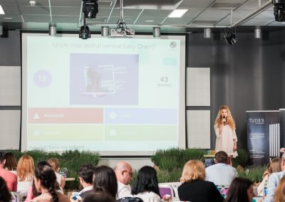 ZOISS-home-design-CONFERENCE-2018 (255)