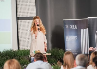 ZOISS-home-design-CONFERENCE-2018 (257)