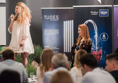 ZOISS-home-design-CONFERENCE-2018 (258)