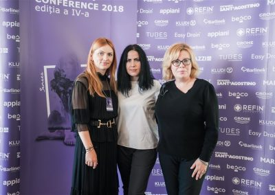 ZOISS-home-design-CONFERENCE-2018 (26)