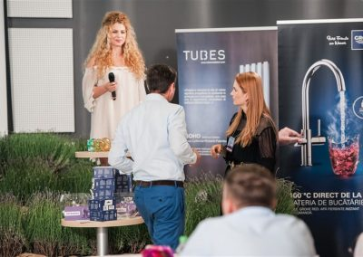 ZOISS-home-design-CONFERENCE-2018 (260)