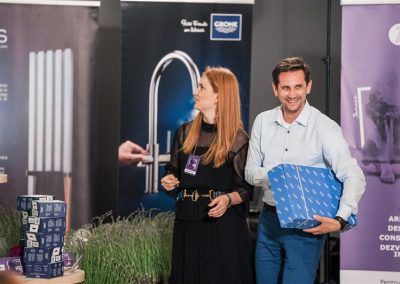 ZOISS-home-design-CONFERENCE-2018 (261)