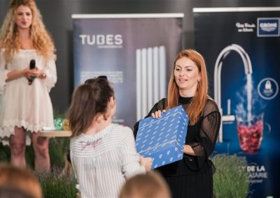 ZOISS-home-design-CONFERENCE-2018 (262)
