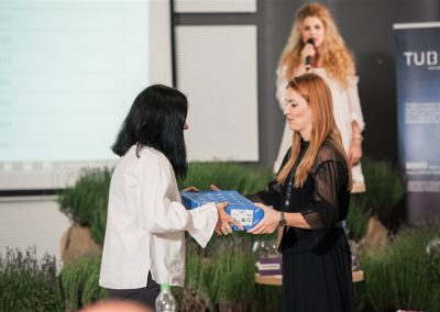 ZOISS-home-design-CONFERENCE-2018 (264)