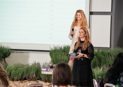 ZOISS-home-design-CONFERENCE-2018 (266)