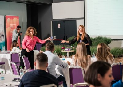 ZOISS-home-design-CONFERENCE-2018 (268)