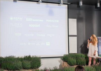 ZOISS-home-design-CONFERENCE-2018 (269)