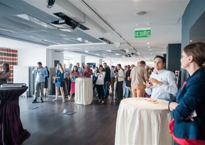 ZOISS-home-design-CONFERENCE-2018 (272)