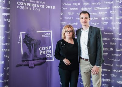 ZOISS-home-design-CONFERENCE-2018 (28)