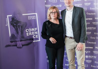 ZOISS-home-design-CONFERENCE-2018 (29)