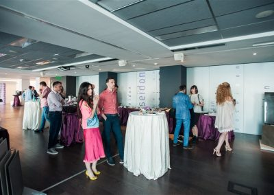 ZOISS-home-design-CONFERENCE-2018 (294)