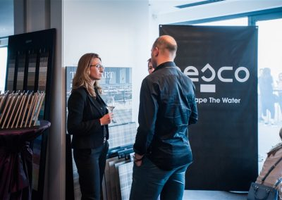 ZOISS-home-design-CONFERENCE-2018 (299)