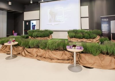 ZOISS-home-design-CONFERENCE-2018 (3)
